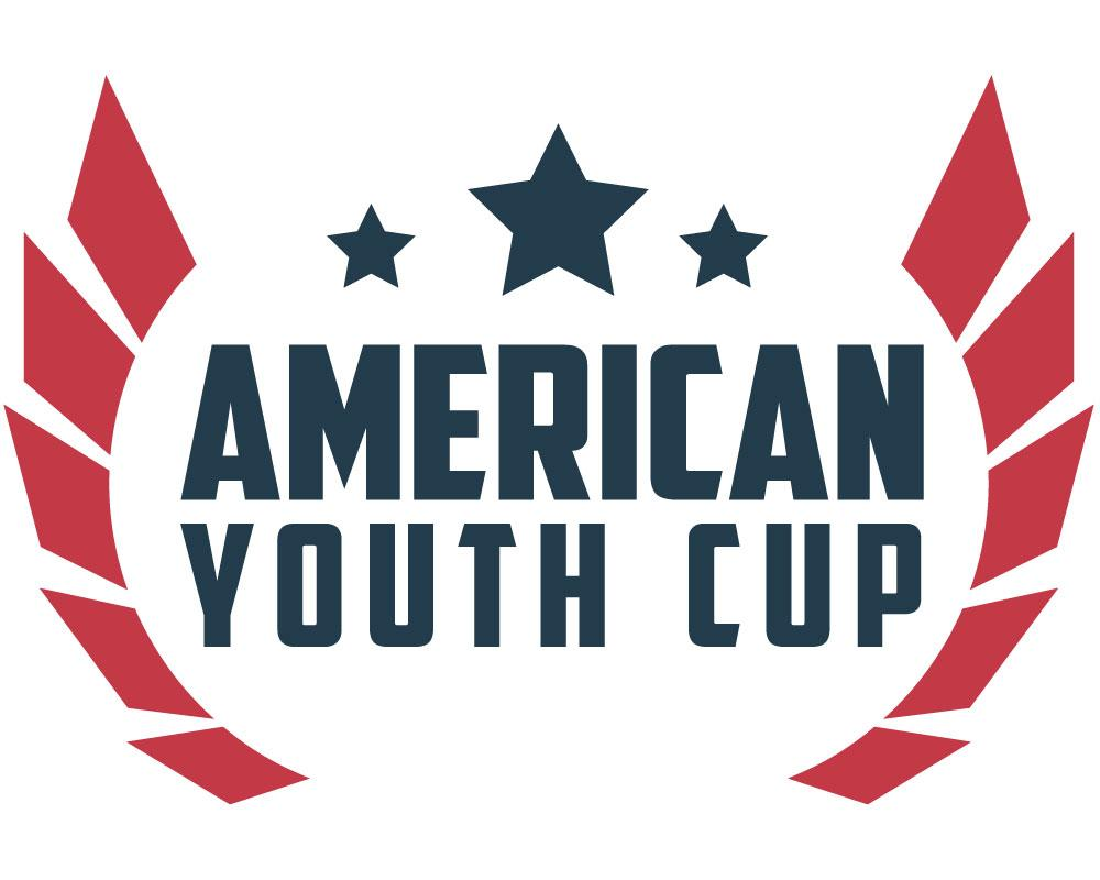 American Youth Cup